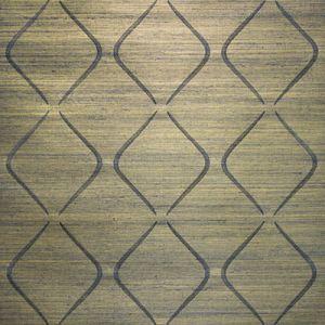W3493-50 Kravet Design Wallpaper