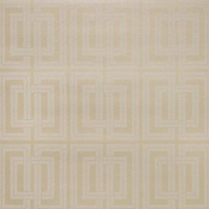 W3494-16 Kravet Design Wallpaper