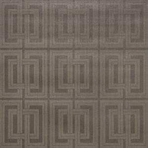 W3494-21 Kravet Wallpaper
