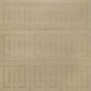 W3494-4 Kravet Design Wallpaper