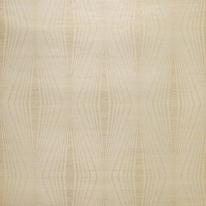 W3496-4 Kravet Design Wallpaper
