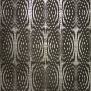 W3496-811 Kravet Design Wallpaper
