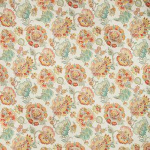 WAIPIO-12 Kravet Fabric