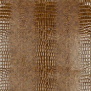 WHIRLAWAY-106 Kravet Fabric