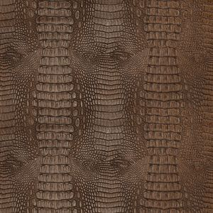 ZEV-6 Kravet Fabric