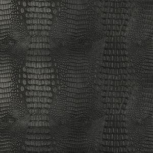 ZEV-8 Kravet Fabric