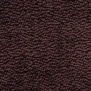 BF10316-590 SYON WEAVE Aubergine GP & J Baker Fabric