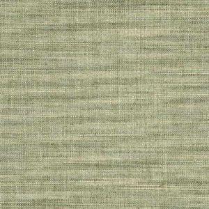 ED85031-725 MALVA Duck Egg Threads Fabric