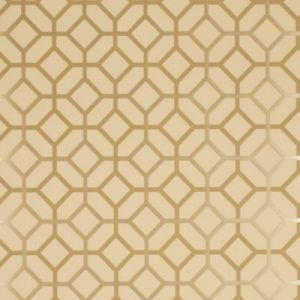 FG061-T42 OCTAVIO Stone Old Gold Mulberry Home Wallpaper