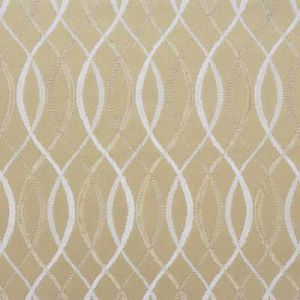 Groundworks Infinity Beige Snow Fabric