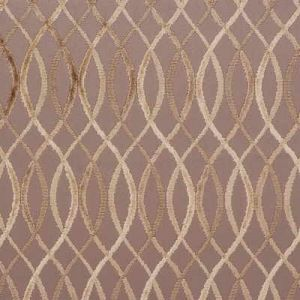Groundworks Infinity Taupe Stone Fabric