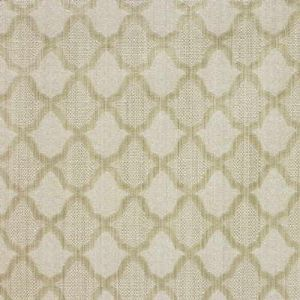 Groundworks Tamora Weave Birch Fabric