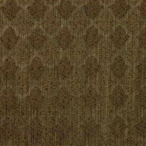 Groundworks Tamora Weave Vicuna Fabric