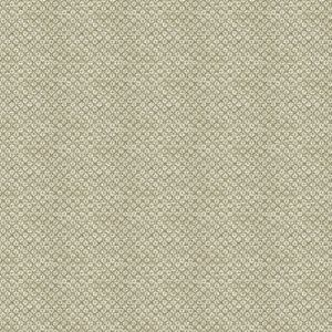 Groundworks Orlando Chenille Stone Fabric
