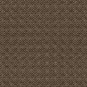 Groundworks Orlando Chenille Fog Fabric