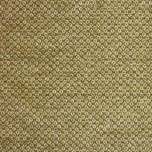 Groundworks Orlando Chenille Mocha Fabric