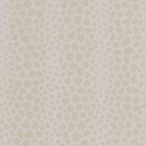 BW45067-3 SUNDRA Sand GP & J Baker Wallpaper