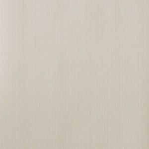 BW45074-1 STRIE TEXTURE Ivory GP & J Baker Wallpaper