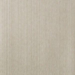BW45074-3 STRIE TEXTURE Stone GP & J Baker Wallpaper
