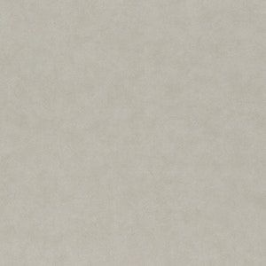 FG075-K102 VINTAGE LEATHER Stone Mulberry Home Wallpaper