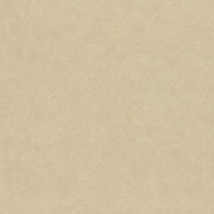 FG075-T123 VINTAGE LEATHER Old Gold Mulberry Home Wallpaper