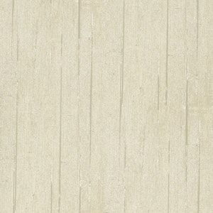 FG081-J107 WOOD PANEL Parchment Mulberry Home Wallpaper