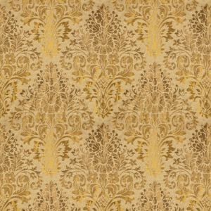 ADHERE 1 Antique Stout Fabric