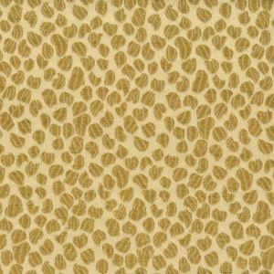 ALFONZO 1 Nugget Stout Fabric