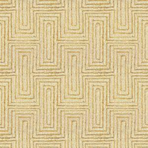 ALONGSIDE 1 Gilt Stout Fabric
