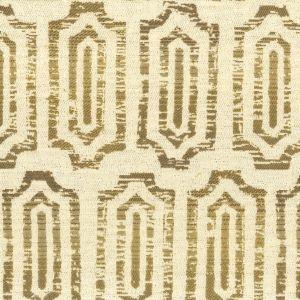 AVEO 1 Gold Stout Fabric