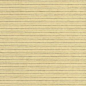 AWNING 2 Cornhusk Stout Fabric