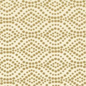BEADS 2 Raffia Stout Fabric