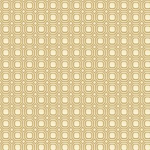 BEEHIVE 1 Haystack Stout Fabric
