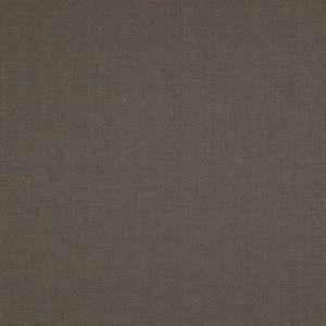 BEVA-7 BEVAN 7 Twig Stout Fabric