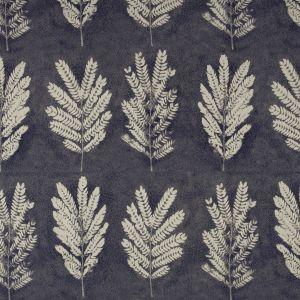BIBL-7 BIBLOS 7 Sapphire Stout Fabric