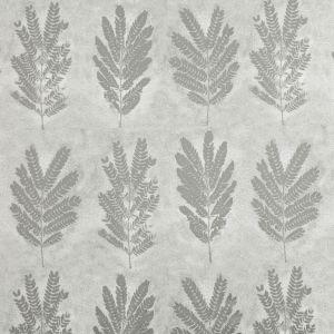 BIBL-8 BIBLOS 8 Grey Stout Fabric