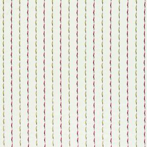 BLIZ-1 BLIZZARD 1 Berry Stout Fabric