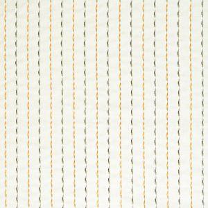 BLIZ-2 BLIZZARD 2 Apricot Stout Fabric