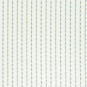 BLIZ-3 BLIZZARD 3 Mineral Stout Fabric