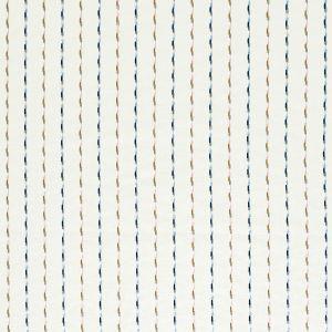BLIZ-4 BLIZZARD 4 Slate Stout Fabric