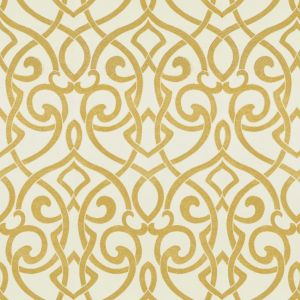 CRIT-2 CRITIQUE 2 Oldgold Stout Fabric
