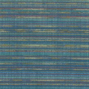 DUEL-2 DUEL 2 Cobalt Stout Fabric