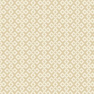 DULU-1 DULUTH 1 Fawn Stout Fabric