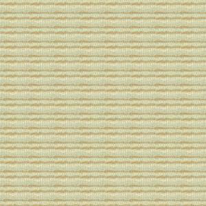 DUMF-1 DUMFRIES 1 Balsam Stout Fabric
