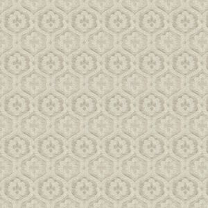 DUNS-1 DUNSTON 1 Pewter Stout Fabric