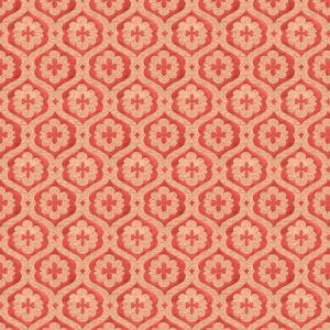 DUNS-2 DUNSTON 2 Strawberry Stout Fabric
