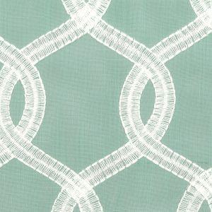 DUNW-1 DUNWAY 1 Opal Stout Fabric
