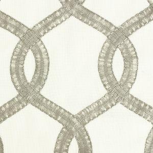 DUNW-2 DUNWAY 2 Dusk Stout Fabric
