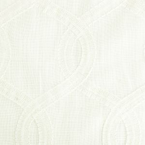 DUNW-3 DUNWAY 3 Pearl Stout Fabric