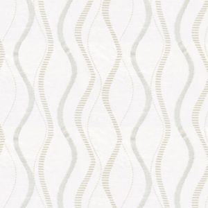 DUPE-1 DUPEE 1 Silver Stout Fabric